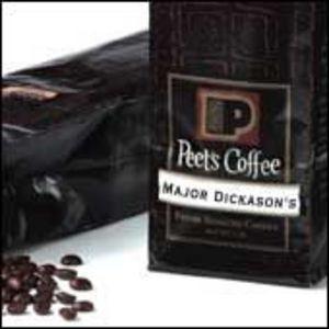 Peet's Major Dickensens Blend