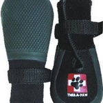Thera-Paw Dog Boots