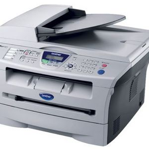 Brother All-in-One Printer