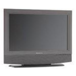"Olevia - 252V 32"" LCD Television"