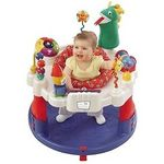 Baby Einstein Discover and Play Entertainer