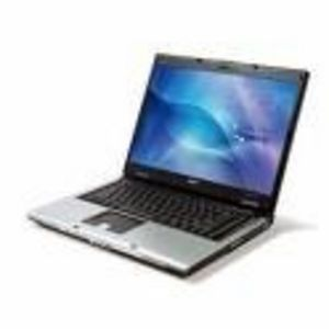 Acer Aspire 5610 Notebook PC