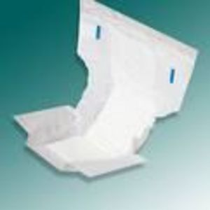 Dry Babies Diapers