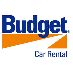 Add Car Rental Review