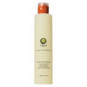 Ojon Hydrating Thickening Shampoo