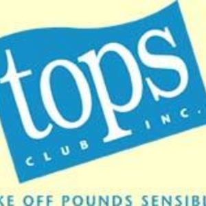 TOPS Take Off Pounds Sensibly