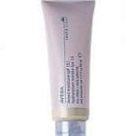 Aveda Inner Light Tinted Moisture SPF15 - All Shades