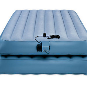 AeroBed Home and Away Bed - Twin