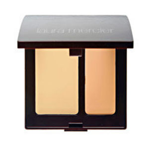Laura Mercier Secret Camouflage - All Shades