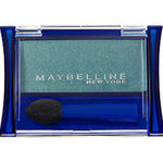 Maybelline Expert Wear Eyeshadow Singles - All Shades