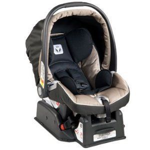 Peg Perego Primo Viaggio SIP Infant Car Seat