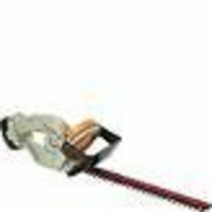 Neuton Hedge Trimmer