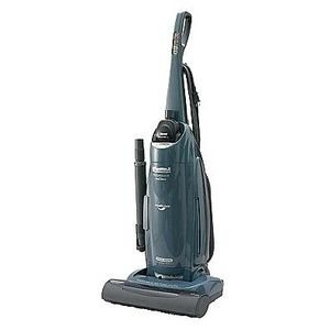 Kenmore Progressive Upright Vacuum with Inteli-Clean System