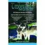 Timberwolf Organics Ocean Blue