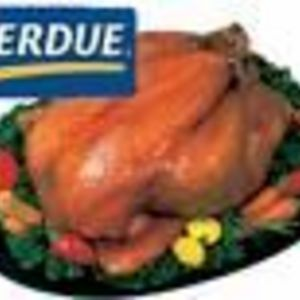 Purdue chicken