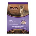 Innova EVO Cat & Kitten Food