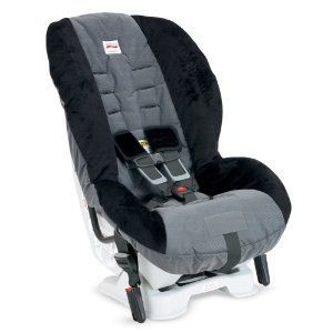 Britax Marathon Classic Convertible Car Seat Reviews – Viewpoints.com