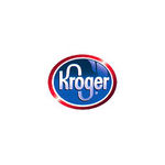 Kroger Pharmacy Prescription Medicines