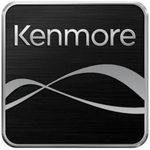 Kenmore Elite Slide-In Electric Range 46612 46614