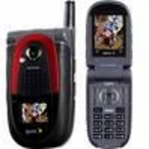 Sanyo Cell Phone