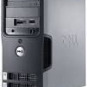 Dell Dimension 3100/DE310 Desktop PC