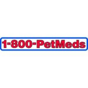 1800PetMeds.com