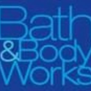 Bath & Body Works Lavender Lotion