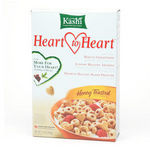 Kashi Heart to Heart Cereal - All Varieties