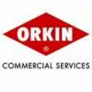 Orkin Pest Control Services