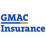 GMAC Insurance