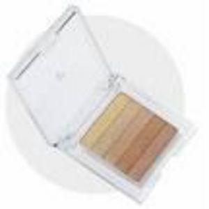 Physicians Formula Shimmer Strips Custom Bronzer, Blush & Eyeshadow - All Shades