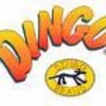 Dingo Bones