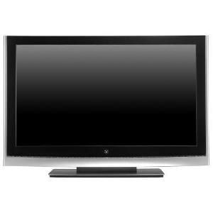Westinghouse - 46 inch LCD Flat Screen TV