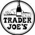 Trader Joe's Carrot Cake