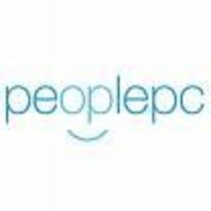 PeoplePC