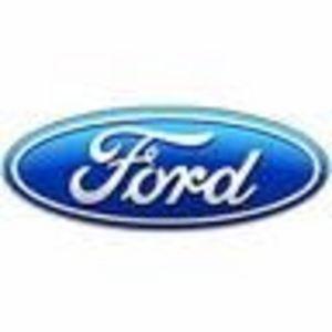 Ford Motor Company Credit