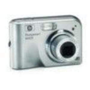 HP - Photosmart M415 Digital Camera