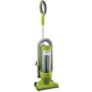 Eureka Optima Lightweight Bagless Vacuum
