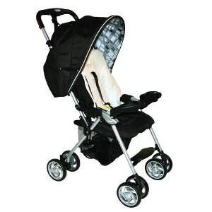 Combi Cosmo Stroller 242037 Reviews – Viewpoints.com