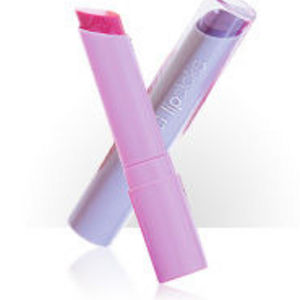 CoverGirl Lipslicks Lipgloss - All Shades