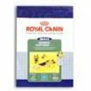 Royal Canin German Shepherd Dog food