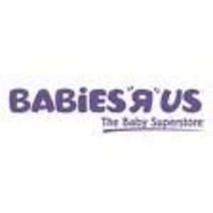 Babies 'R' Us Gift Certificate