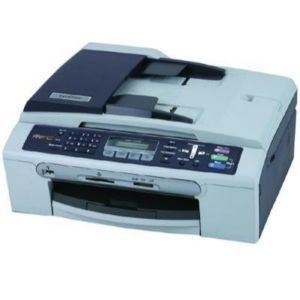 Brother MFC-240C Printer