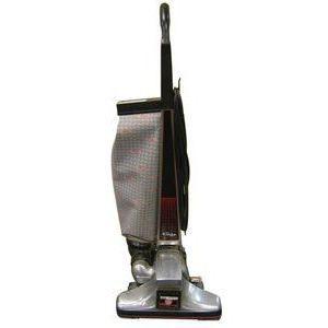 Kirby Heritage Vacuum