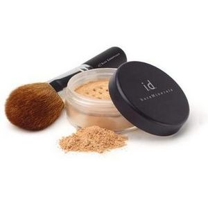 Bare Escentuals bareMinerals Makeup - All Products