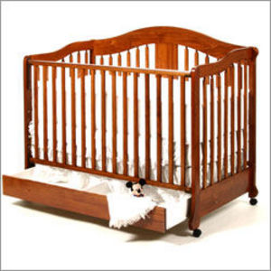 Storkcraft Baby Rochester Convertable Crib