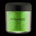 MAC PRO Glitter and Pigment - All Shades