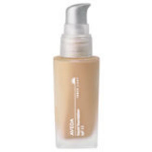 Aveda Inner Light Liquid Foundation SPF12