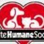 Adoptions Humane Society