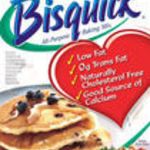 Bisquick HeartSmart All-Purpose Baking Mix